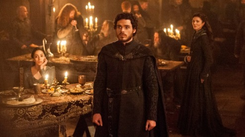 Game-of-Thrones-Episode-9.jpg