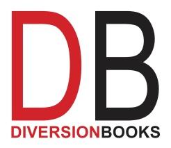 Diversion_Books_Logo