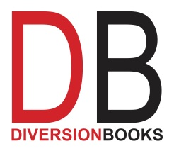 Diversion_Books_Logo