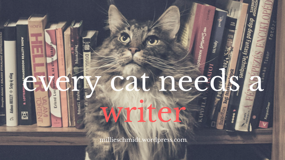 every-cat-needs-a-writer
