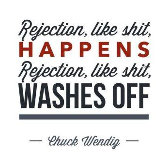 chuckwendig rejection.jpg