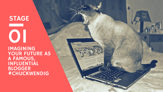blogging-with-cats-1
