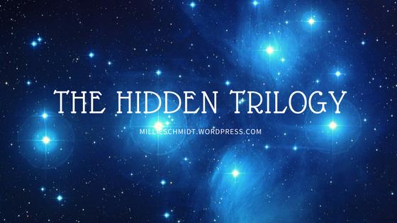 the-hidden-trilogy-1