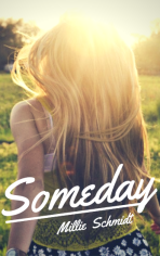 Someday.PNG