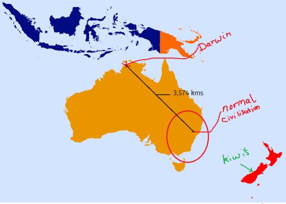 australia-153087_1280
