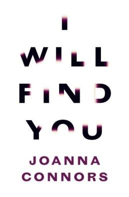 i-will-find-you.jpg