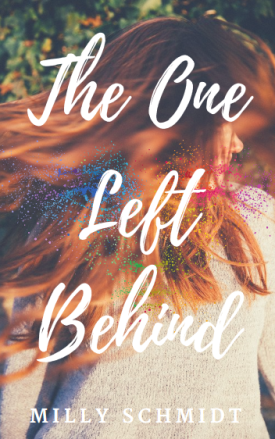 The one left behind cover.PNG