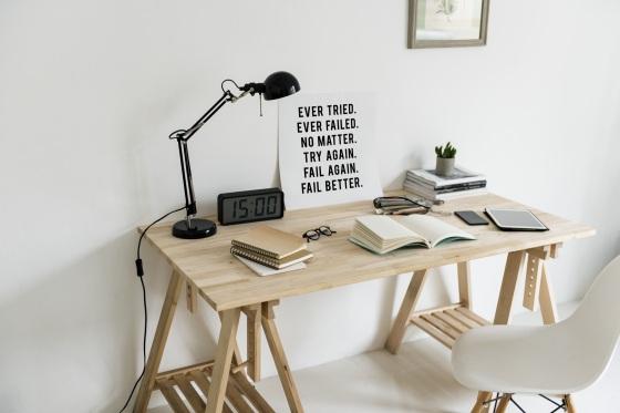 workspace-2985783