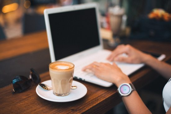 coffee-computer-cup-317154