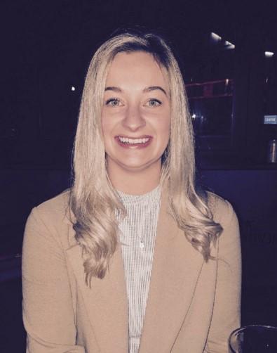 Milly Schmidt