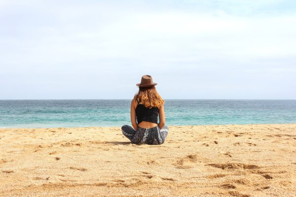 beach-ocean-person-164222