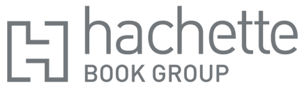 Submit your manuscript to the big 5 us publishers hachette book group