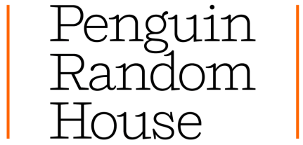 Submit Your Manuscript to the Big 5 US Publishers penguin random house